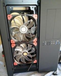 Computer Repair Provo