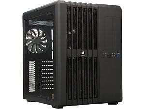 Corsair Carbide Series Air 540 Cube